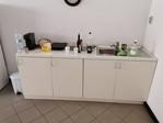 Immagine 38 - Arredi e macchine elettroniche per ufficio - Lotto 8 (Asta 5101)