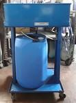 Washing tank - Lot 4 (Auction 5106)