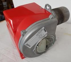 Bruciatore Ecoflam - Lotto 9 (Asta 5106)