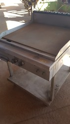 Professional plate - Lot 10 (Auction 5109)