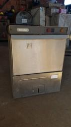Glasswashers Elettrobar - Lot 19 (Auction 5109)