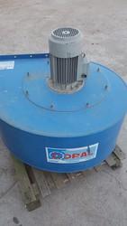 Coral vacuum cleaner - Lot 26 (Auction 5109)