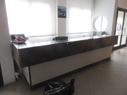 Furniture and electronic equipment - Lote 10 (Subasta 5113)