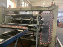 Alfatech automatic winder - Lot 11 (Auction 5116)