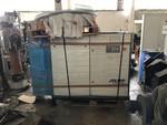 Compressore ALUP - Lotto 8 (Asta 5116)