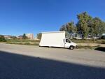Iveco truck - Lot 1 (Auction 5118)