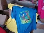 Immagine 3 - T-shirts - Lotto 4 (Asta 5118)