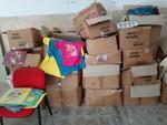 Immagine 6 - T-shirts - Lotto 4 (Asta 5118)