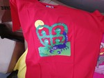 Immagine 7 - T-shirts - Lotto 4 (Asta 5118)