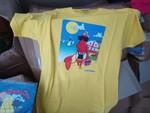 Immagine 12 - T-shirts - Lotto 4 (Asta 5118)