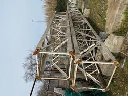 TGM Crane Towers - Lot 2 (Auction 5119)