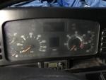 Immagine 12 - Trattore stradale Daimlerchrysler - Lotto 1 (Asta 5124)