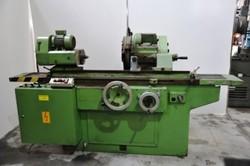 RUR 1000 external grinding machine - Lot 16 (Auction 5129)