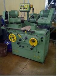Ribon RI 200 grinding machine - Lot 18 (Auction 5129)
