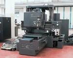Tracciatrice SIP Genevoise Hydroptic 6A - Lotto 25 (Asta 5129)