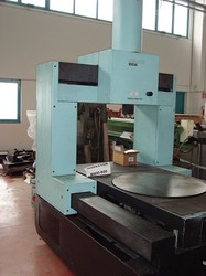 Inspector MAXI 610 V measuring center - Lot 6 (Auction 5129)