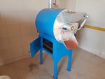 Dried fruit roaster - Lot 4 (Auction 5130)