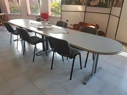 Office furniture - Lot 9 (Auction 5130)