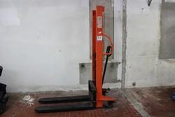 Fervi lift - Lot 13 (Auction 5145)