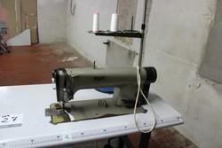 Pfaff sewing machine - Lot 27 (Auction 5145)