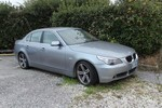 Autovettura BMW 5.30I - Lotto 37 (Asta 5145)