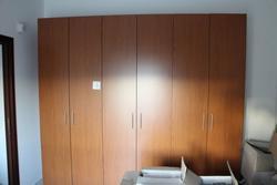 Furniture - Lot 4 (Auction 515)
