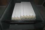Immagine 31 - Magazzino elementi per corpi illuminanti e componenti elettrici - Lotto 1 (Asta 51510)