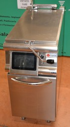 Baron Talent multifunction cooking machine - Lot 3 (Auction 5156)