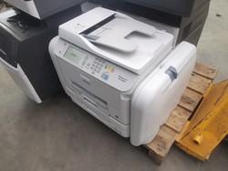 Epson printer - Lot 2 (Auction 5159)
