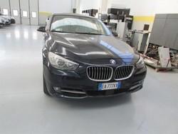 BMW 535D GT XDRIVE - Lotto 5 (Asta 5162)