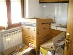 Arredi ufficio e attrezzature  - Lotto 1 (Asta 5164)