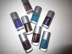 Nail polish - Lote 15 (Subasta 5168)