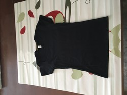T-shirt donna - Lotto 4 (Asta 5168)