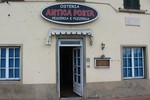Cessione di attività di ristorazione e albergo - Lotto 1 (Asta 5176)
