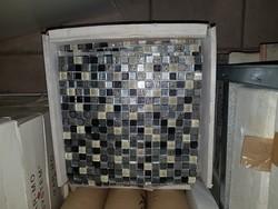 Mosaics - Lot 2 (Auction 5182)