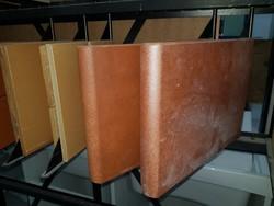 Floors - Lot 5 (Auction 5182)