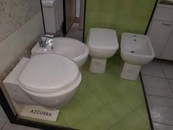 Bathroom furnishings - Lot 8 (Auction 5182)