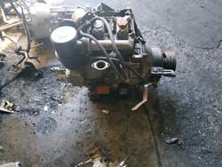 Lombardini engine 914 - Lot 13 (Auction 5183)