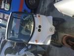 Minicar elettrica - Lotto 6 (Asta 5183)