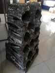 Porta bottiglie in marmo - Lotto 38 (Asta 5184)