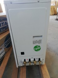 Air conditioner Artel - Lote 39 (Subasta 5184)