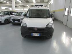 Fiat Doblò 1.6 MJET - Lotto 3 (Asta 5188)