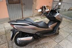 Motociclo Honda Forza 300 - Lotto 34 (Asta 5194)