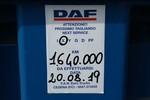 Immagine 15 - Trattore stradale Daf - Lotto 5 (Asta 5194)