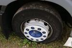 Immagine 4 - Trattore stradale Daf - Lotto 6 (Asta 5194)