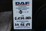 Immagine 13 - Trattore stradale Daf - Lotto 6 (Asta 5194)