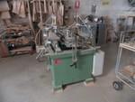 Camam mortiser - Lot 20 (Auction 5195)