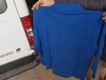 Immagine 7 - Abbigliamento da lavoro - Lotto 4 (Asta 5202)