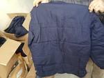 Immagine 15 - Abbigliamento da lavoro - Lotto 4 (Asta 5202)