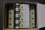 Power factor correction elements - Lot 19 (Auction 5203)